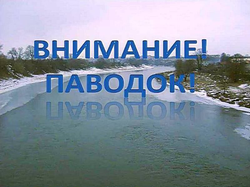 ee2b68b2-b199-4a1d-b1ef-317960d885f1